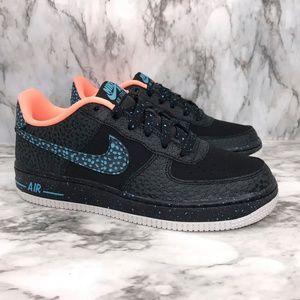 NEW Nike Air Force 1 Low Pinnacle